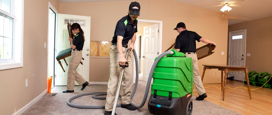 Avondale, AZ cleaning services